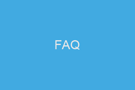 Optimum FAQ