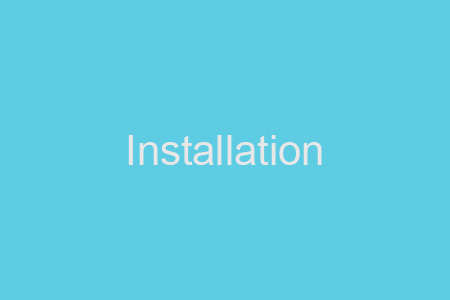 Optimum Installation Video
